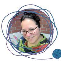 Jessie Rayot's Profile Image