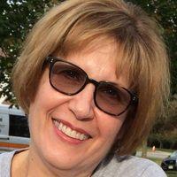 Margaret Mucha Corrado's Profile Image