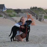 Judy Osifchin Milza's Profile Image