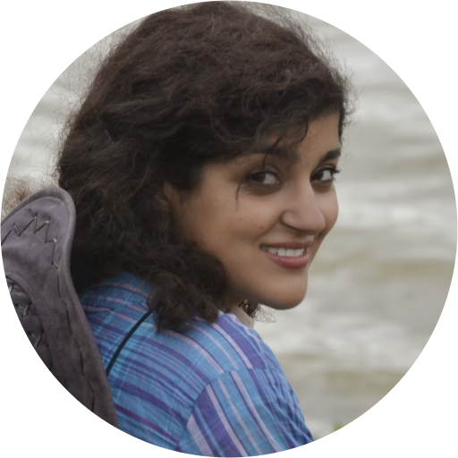 Melika Shahhosseini