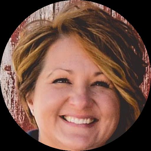 Sarah Neis avatar