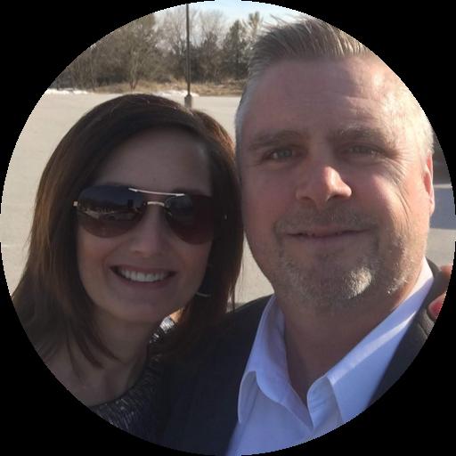 David and Marcia Adams avatar