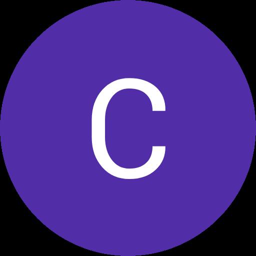 Clyde Cordero avatar