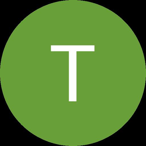 TaComy Reed
