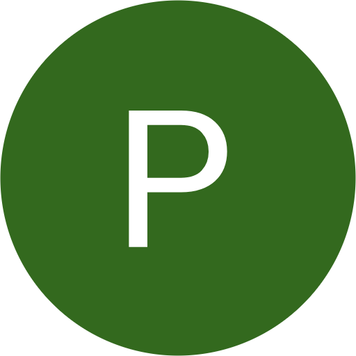 Patricia shell avatar