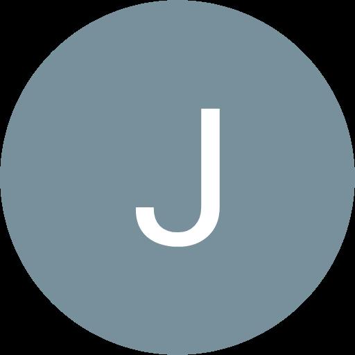 John Hendricks's Profile Image