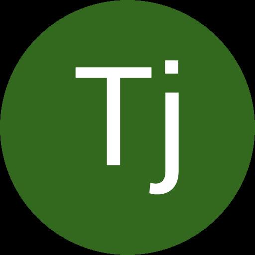 Tj Deloach's Profile Image