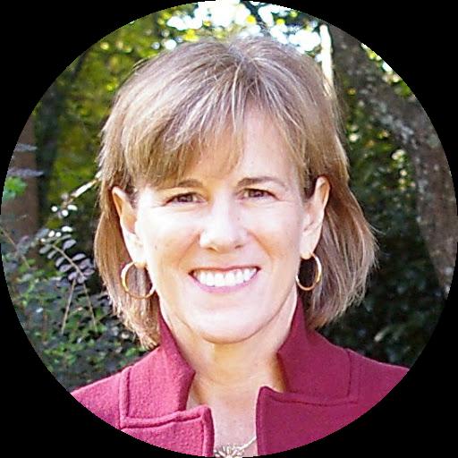 Sally Harris avatar