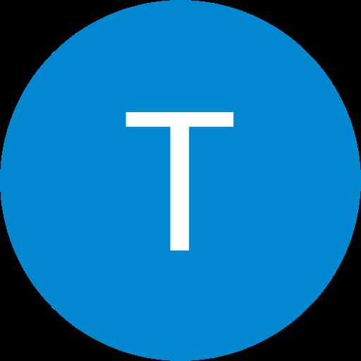 Tay Bay