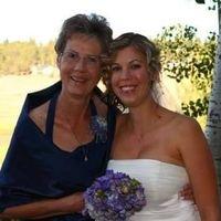 Denise Adler Walker's Profile Image