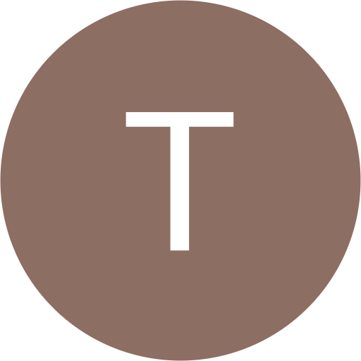 TreVor H