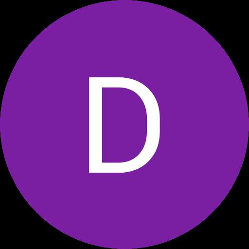 Dannny Snider avatar