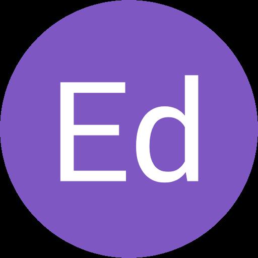 Ed Sherwin's Profile Image