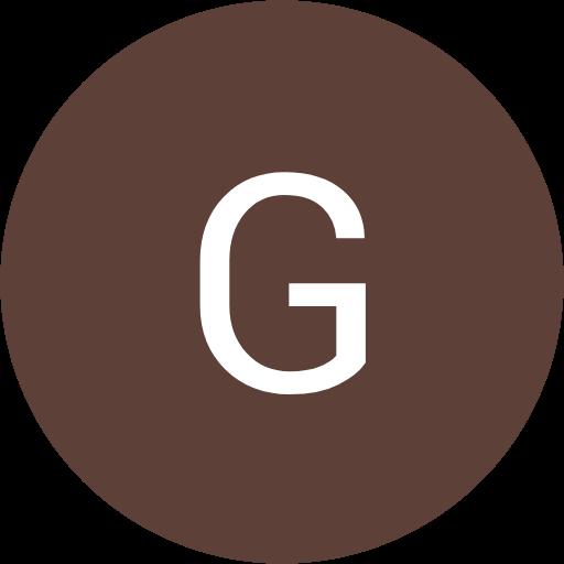 Gerry Toney's Profile Image
