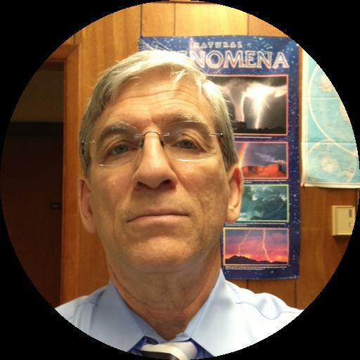 Alan Sherman's Profile Image
