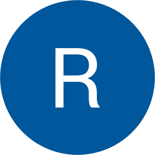 Robert Offen's Profile Image
