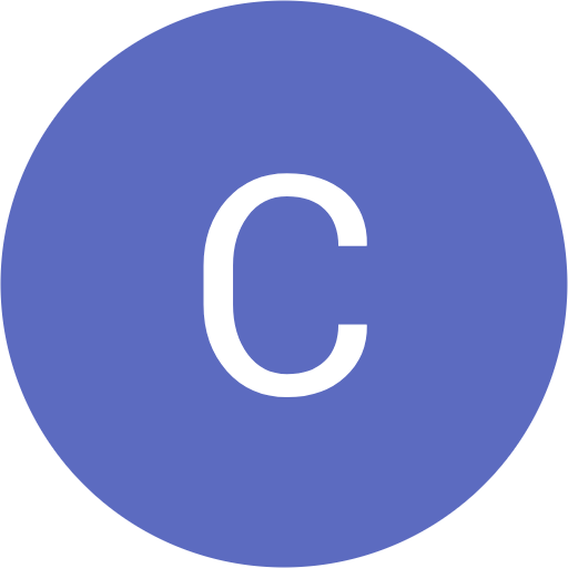 Chuck & Larry's Profile Image