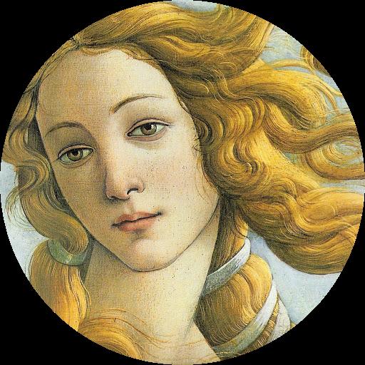 christopher burke's Profile Image