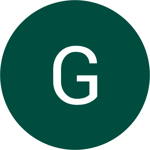 Gary Moss's Profile Image
