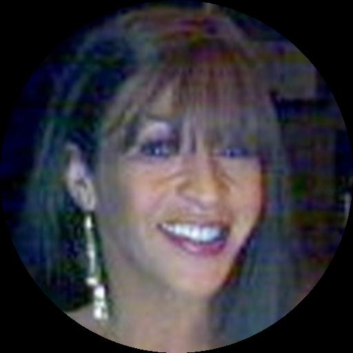 Rachel Hoffman's Profile Image