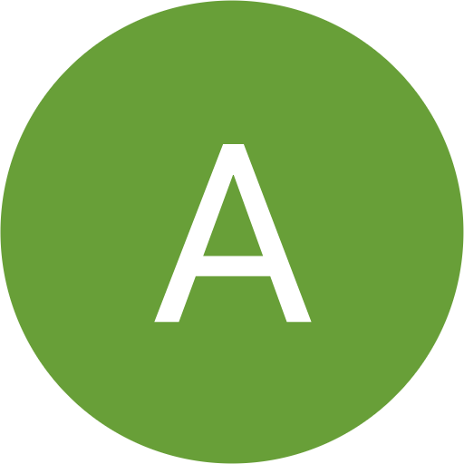 Allan Coplin's Profile Image