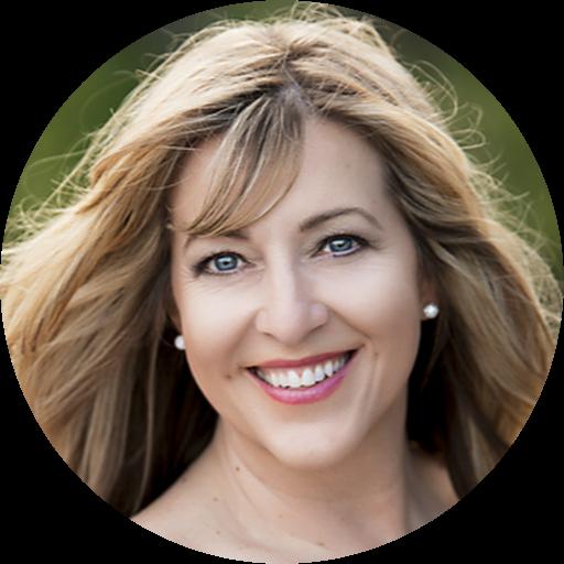 Lisa Della Bella's Profile Image