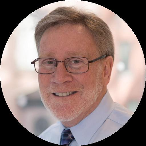Steve Ackerman's Profile Image