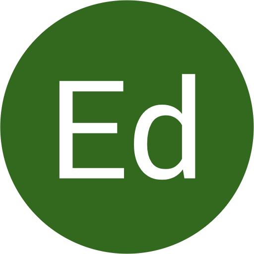 Ed Larusso's Profile Image