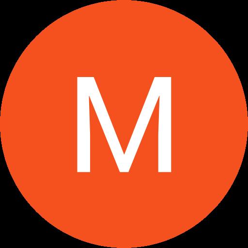 Matthew Skolnick's Profile Image