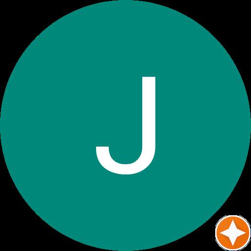 Jameson Pietrowski's Profile Image