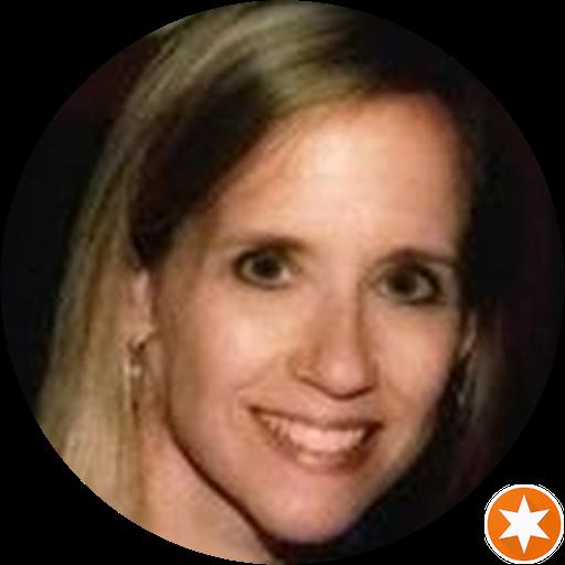 Jessica Valencia's Profile Image