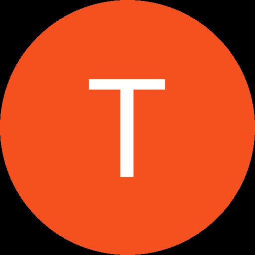Tracy Casselman's Profile Image