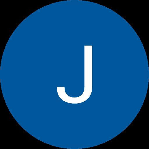 Jonathan Vy's Profile Image