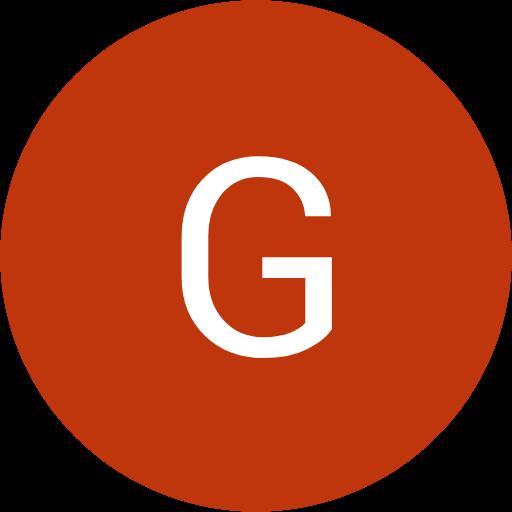 Geri Perkal avatar