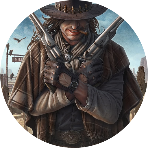 Tony R avatar