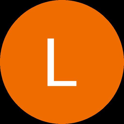 Lauren S avatar
