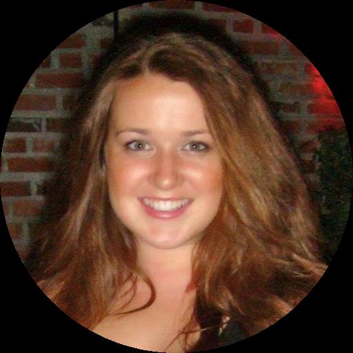 Melissa Michael