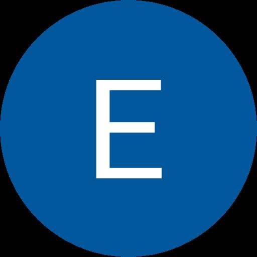 Ellen InFL avatar