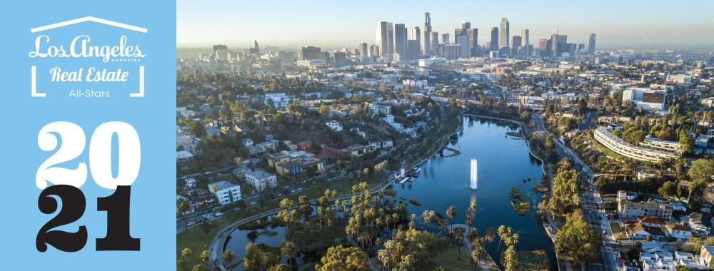 Tom McMurray at Karbon Financial reviews | Mortgage Brokers at 3020 Old Ranch Parkway - Seal Beach CA