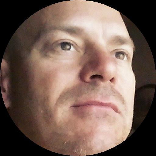 Ben Maurer's Profile Image