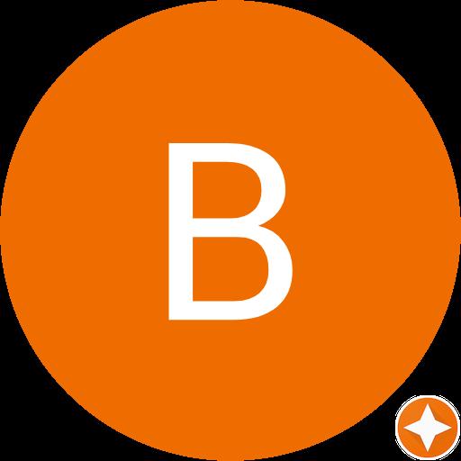 Barbara Bittner avatar