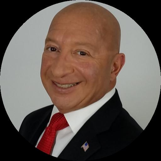 David Alemian avatar