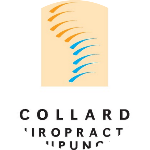 Missy Collard avatar