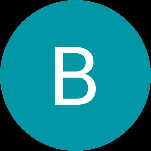 Brian Price avatar