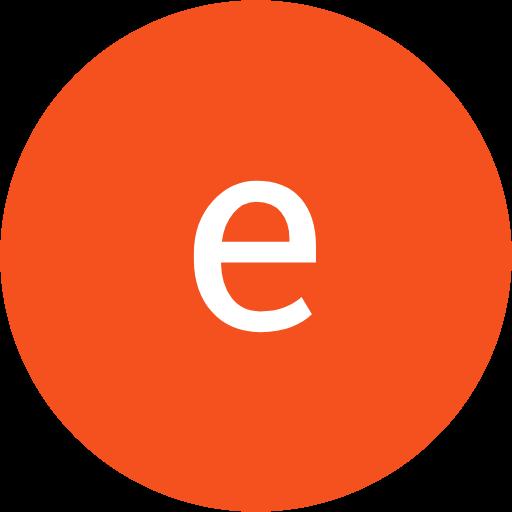 eastern llc