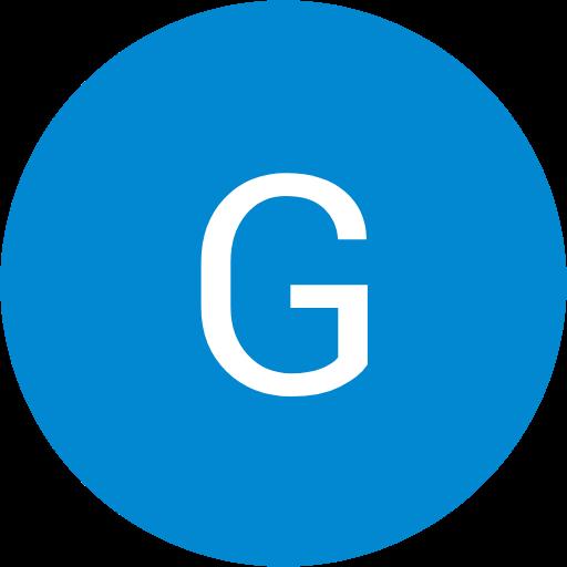 Greg Simon avatar