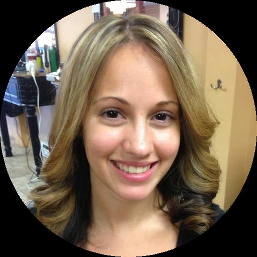 Carolina Huignard avatar