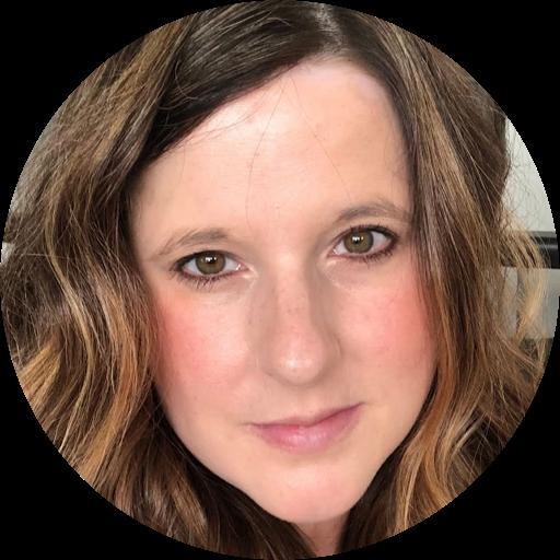 Cathy Wilson avatar
