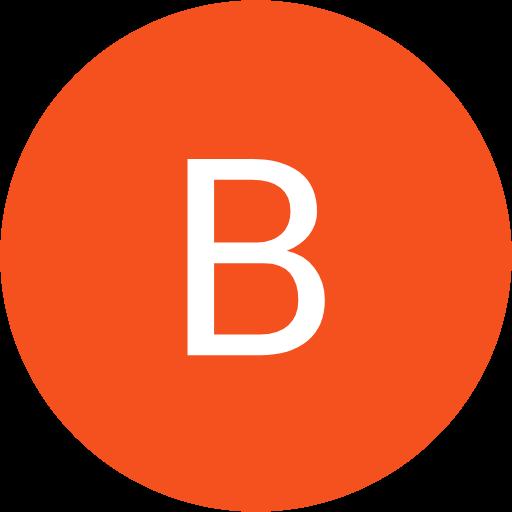 https://ddjkm7nmu27lx.cloudfront.net/176809906/cc90f556b38448099f86b747f8ddd3ea.png's Profile Image