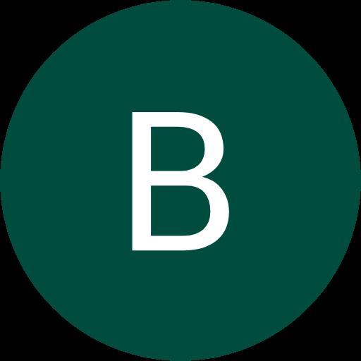 Bonnie Winston